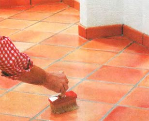 Refaire carrelage sur plancher chauffant estimation cout for Carrelage sur plancher chauffant
