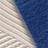 Современный клей для напольных покрытий