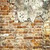 Долговременная защита строительных материалов