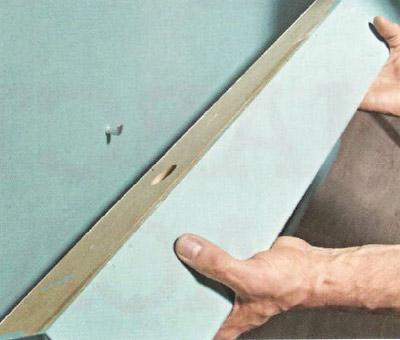 Декоративная лепнина своими руками