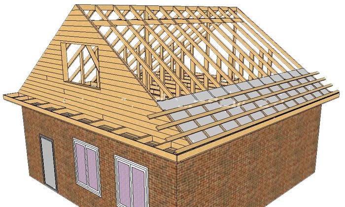 Для гидроизоляции в строительстве материалы