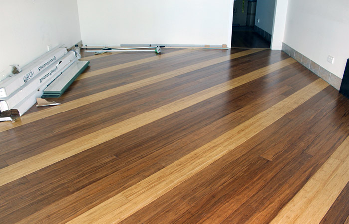 Wood floor shower underlayment cost to have hardwood floors refinished