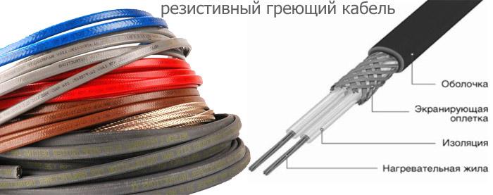 зачем педали экспрессии нужен стерео кабель