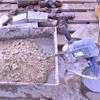 Инструменты мастера-плиточника