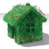 Секреты энергоэффективного дома