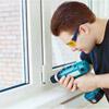 Ремонт ПВХ окна: по гарантии или самостоятельно?