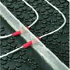 Деформационные швы в бетонной стяжке теплых полов