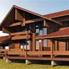 Из чего складывается стоимость деревянного дома