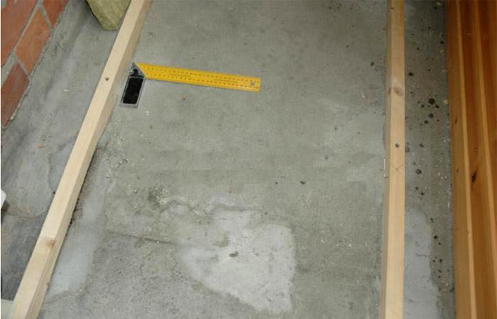 Peinture exterieure isolante prix de la renovation au m2 - Tarif peinture exterieure au m2 ...